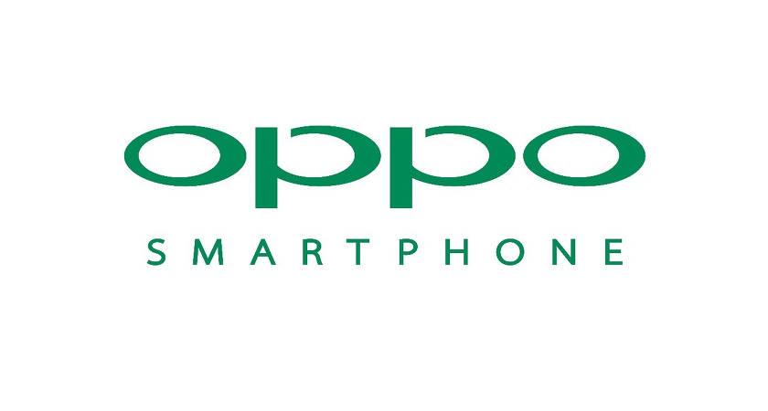 Новый смартфон Oppo с подэкранной камерой выйдет уже в этом году