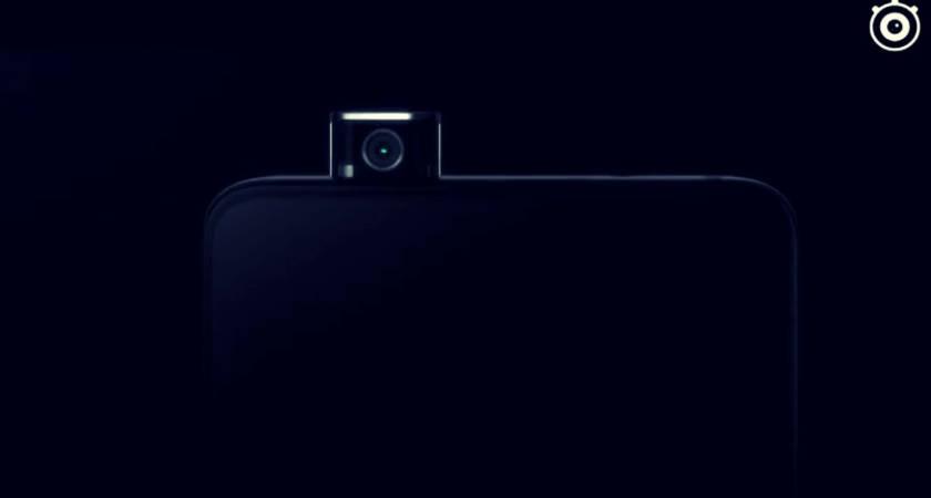 Что за монстр: камера Redmi K20 прослужит 8 лет?