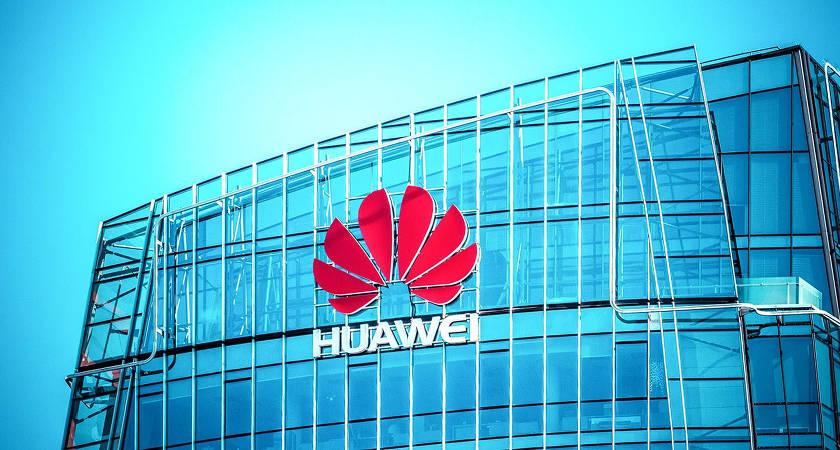 Мнение аналитиков о сложившейся ситуации на фоне санкций в отношении Huawei