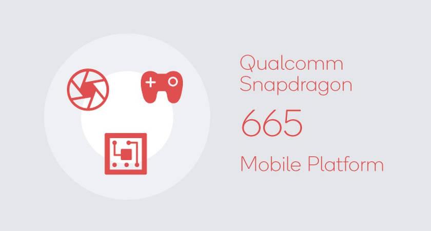 Судханшу Амбхоре сообщил дату выхода первого смартфона на базе Snapdragon 665