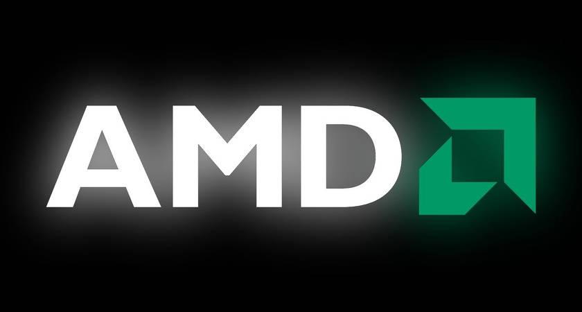 Компания AMD представила новое поколение гаджетов в рамках Computex 2019