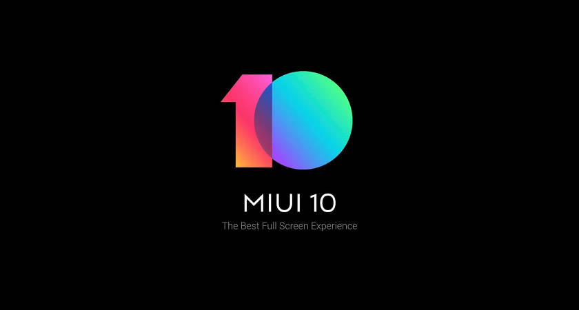 В Xiaomi решили отказаться от разработки бета-версий MIUI