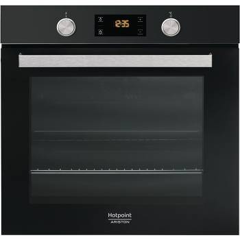Hotpoint-Ariston FA5 841 JH BLG