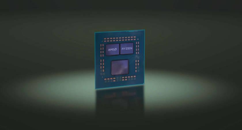 Из-за выхода AMD Ryzen 3000 компания Intel уменьшит цены на свои чипы