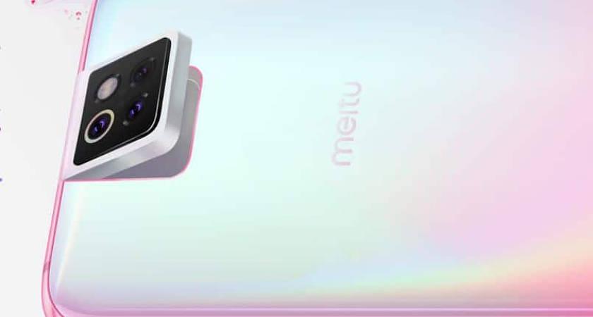 В июле Xiaomi анонсирует два новых смартфона для селфи