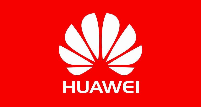 Huawei Cares – новая сервисная программа по ремонту смартфонов!
