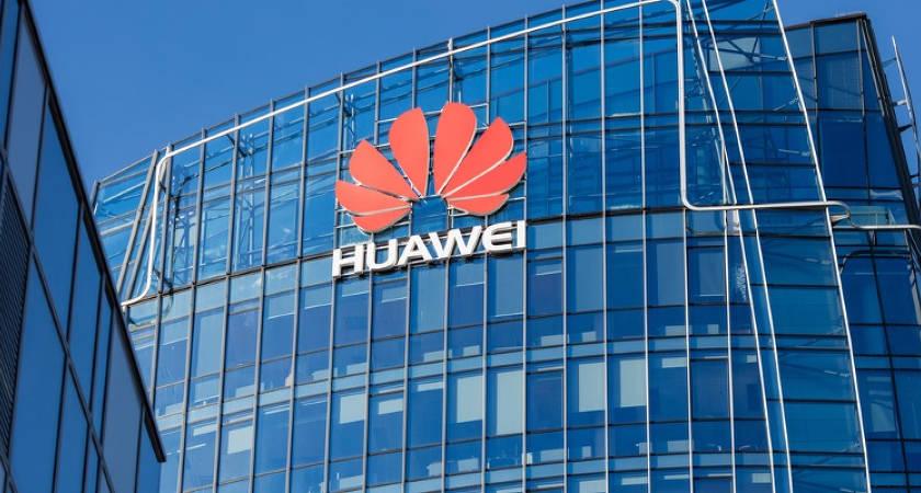 Похоже, что санкции не помешают Huawei победить рекорды по продажам
