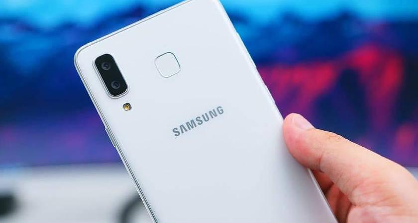 Что нового ждет линейку смартфонов Samsung Galaxy M?