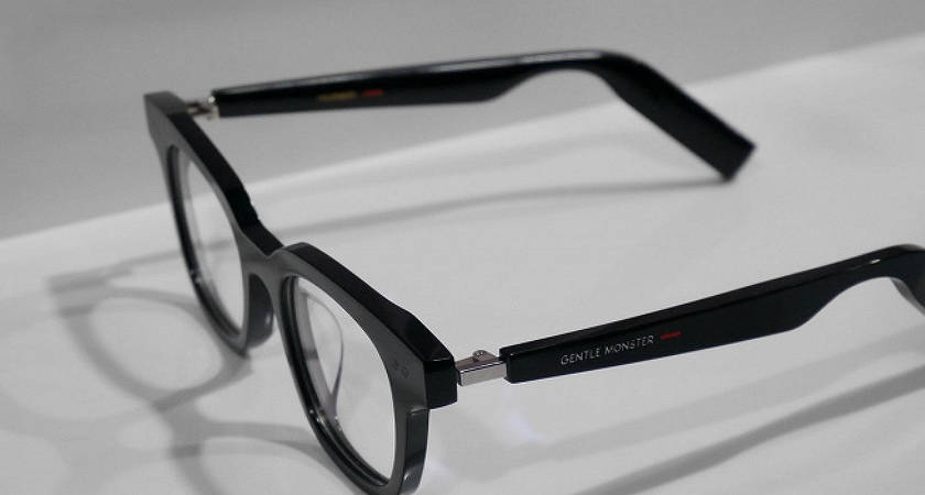 Уже 6 сентября в продажу поступят умные очки от Huawei