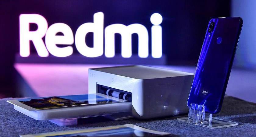 Серьезно: Xiaomi планирует обеспечить 70% Земли гаджетами Redmi