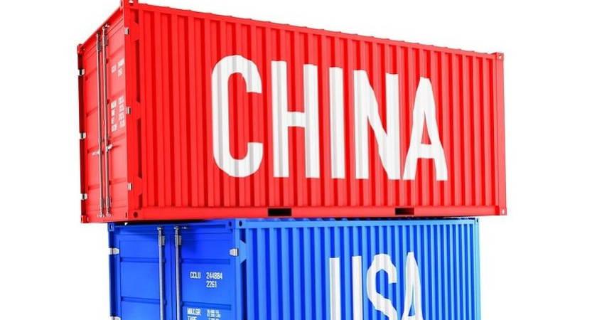 США и Китай ввели дополнительные санкции – известно, какие компании пострадают