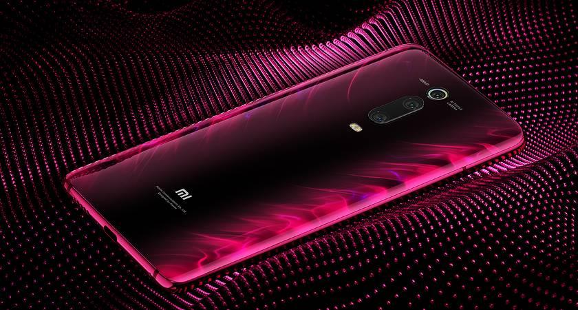 Смартфоны Mi 9T и Mi 9T Pro от компании Xiaomi уже в октябре получат Android 10