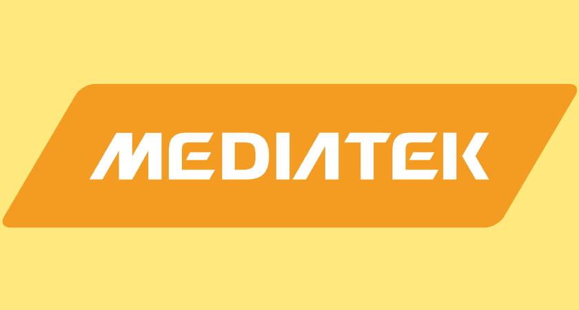 Чем хорош новый чип MediaTek MT5670 для 4К телевизоров?