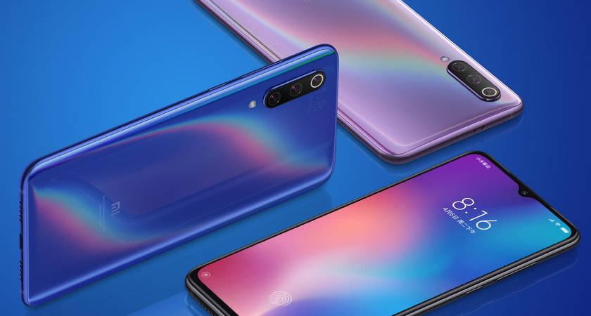 Xiaomi планирует выпустить еще один флагман?