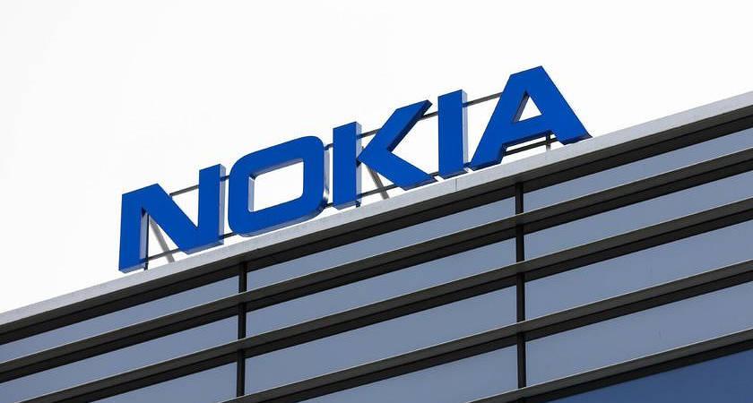 Flipkart планирует выпустить первый смарт-телевизор Nokia
