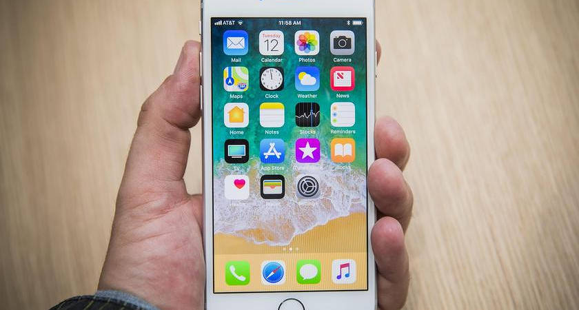 iPhone SE 2 получит A13 Bionic и цену в 399 долларов