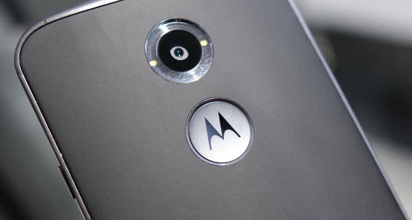 Motorola планирует вернуться в сегмент флагманов