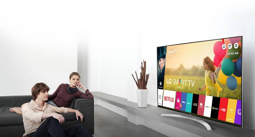 Лучшие телевизоры на 32 дюйма 2020 года