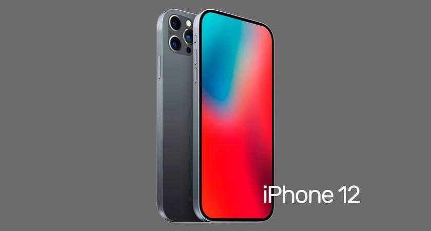 Амбициозные планы: Apple готовит 5 моделей iPhone для 2020 года