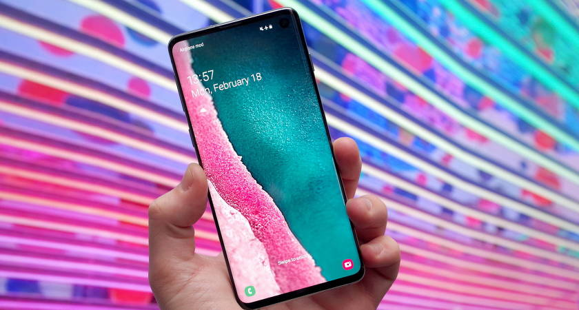 самый мощный смартфон 2020 года antutukalipso займ отзывы