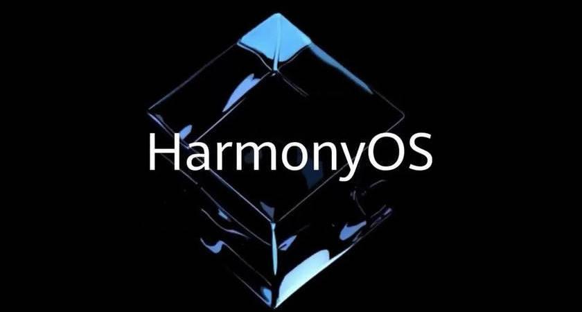 Huawei будет ставить HarmonyOS на свои смартфоны уже в 2020 году