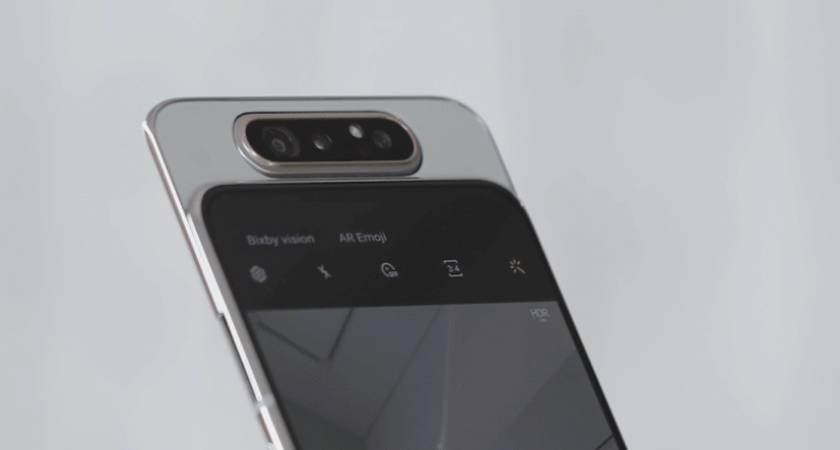 Samsung готовит еще один революционный сенсор на 144 Мп