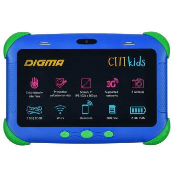 Digma CITI Kids