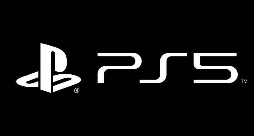 Раскрыты новые особенности PlayStation 5: дата выхода не за горами!
