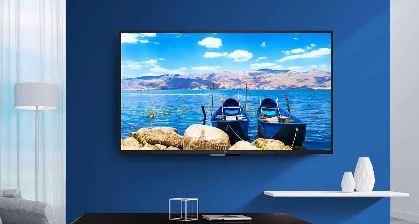 Лучшие телевизоры от 50 до 65 дюймов 2020 года
