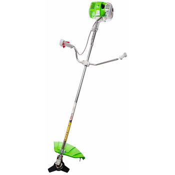 Huter GGT-2900S