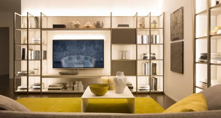 Лучшие телевизоры от 43 до 49 дюймов 2020 года