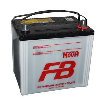 Furukawa Battery Super Nova