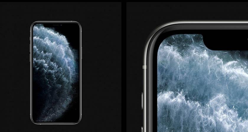 Apple планирует заплатить $15 млрд за беспроводные технологии для iPhone