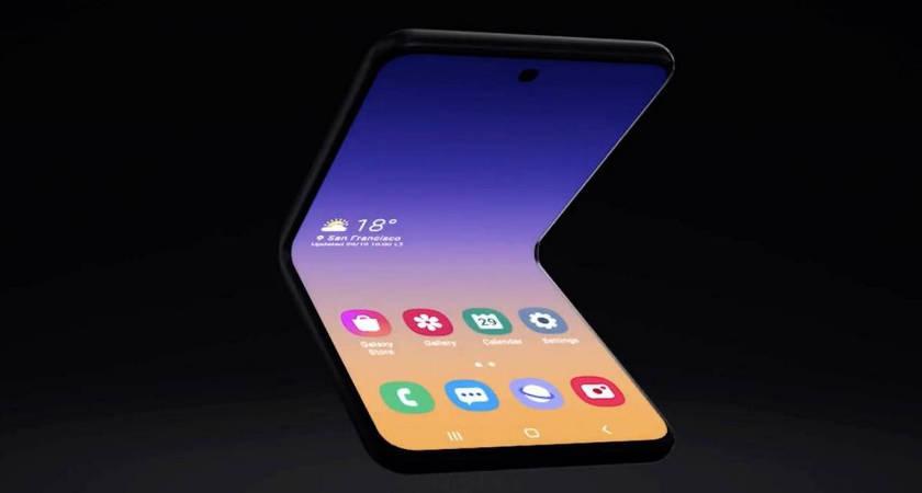 Samsung может выпустить новый смартфон со Snapdragon 865 и 108 Мп