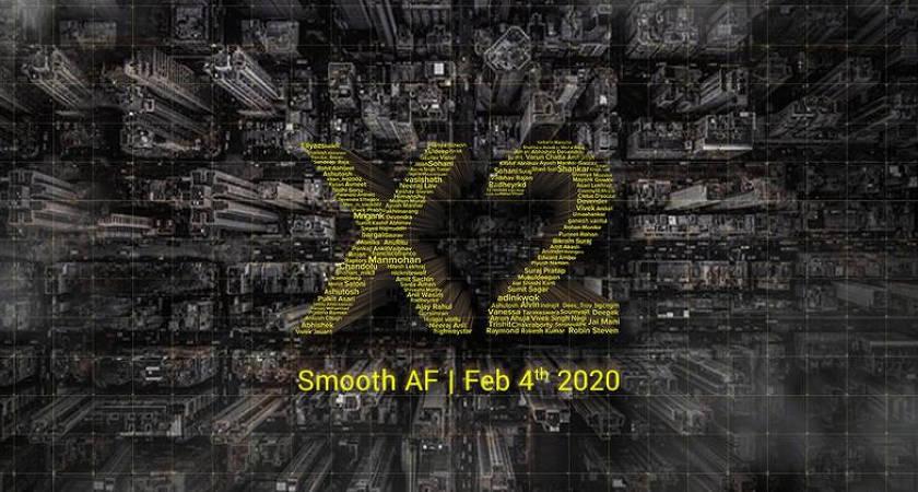 Дата выхода Poco X2 со 120-гц экраном запланирована на 4 февраля