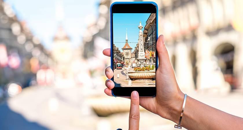 Лучшие смартфоны до 15 000 рублей 2020 года