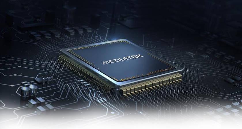 MediaTek Helio G80 – новый бюджетный чип для смартфонов