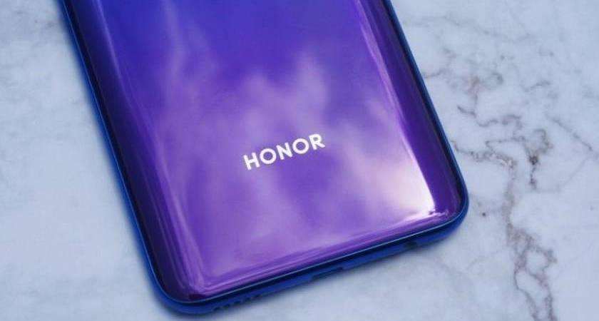 Honor планирует выпустить 9X Lite с сервисами Google