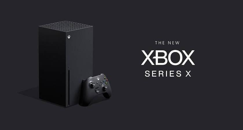 Фил Спенсер пояснил, почему пользователи Xbox Series X  не получат эксклюзивов