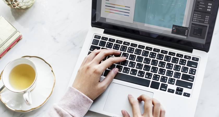 Лучшие ноутбуки для работы 2020 года