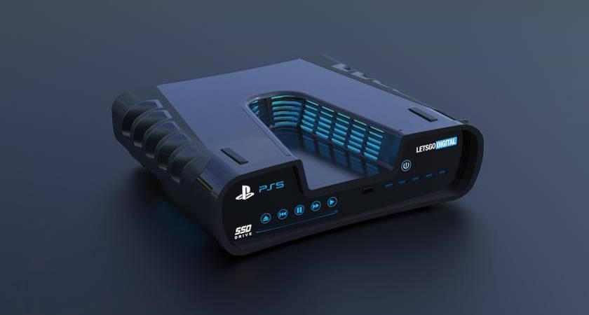 Sony может увеличить стоимость PlayStation 5
