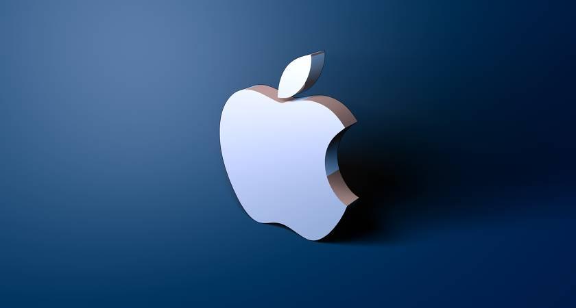 Apple планирует создать первые беспроводные полноразмерные наушники