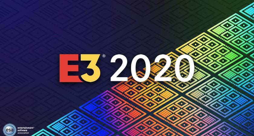 ESA 2020 года отменили из-за коронавируса, но она может пройти онлайн