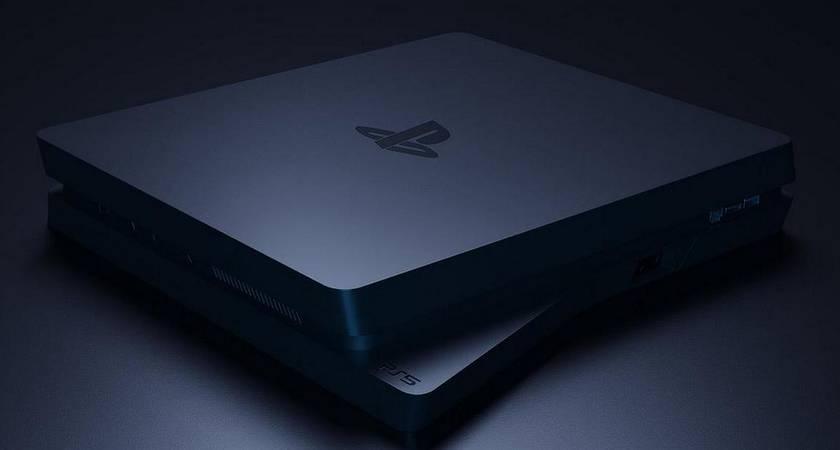 Коротко о «яркой» презентации PlayStation 5