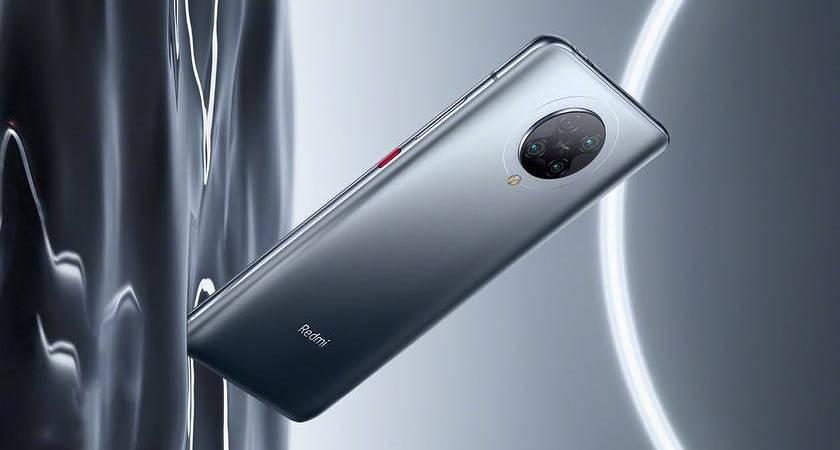Redmi K30 Pro Zoom Edition может получить поддержку 8К-видео и 3-кратный оптический зум
