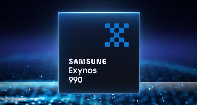 Пользователи написали петицию в Samsung против процессоров Exynos