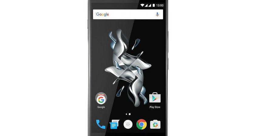 OnePlus хотят возродить серию X-смартфонов