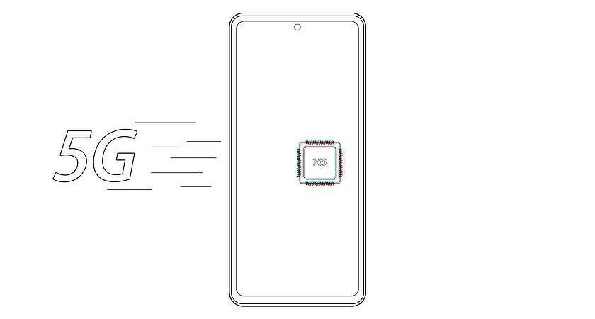 OnePlus Z получит чип Snapdragon 765G и весьма интересный ценник