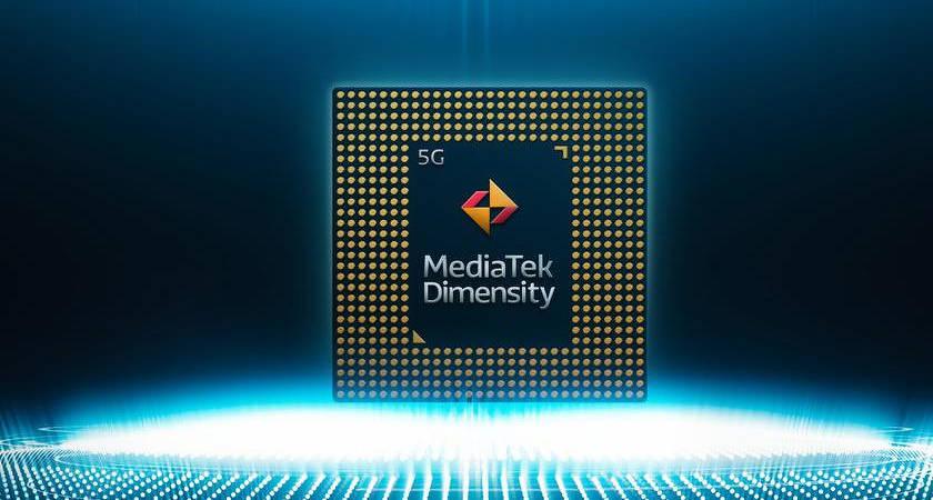 MediaTek Dimensity 1000 Plus – новый флагманский чип с поддержкой экранов до 144 Гц