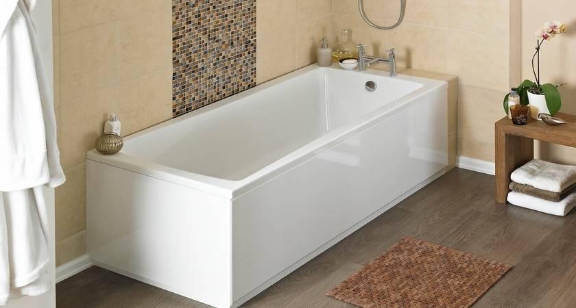 Лучшие производители ванн
